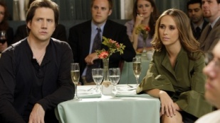 Ghost Whisperer 04x02 : Big Chills- Seriesaddict